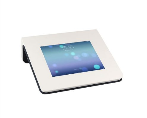 TabLines TWH Design Tablet Wandhalter