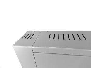 TabLines Tablet Ladeschrank für Dell Rugged, Lüftungsschlitze