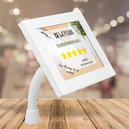 TabLines Tablet TTH Tischhalter