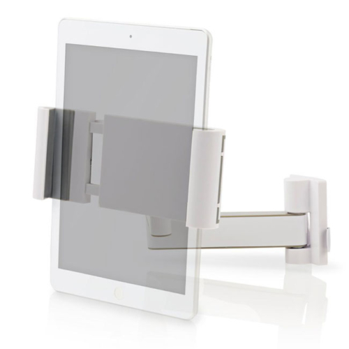 TabLines Tablet TWC Wandhalter