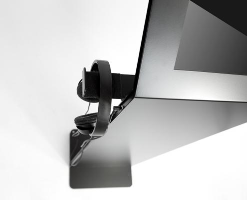 Tablines TBS Design Tabletständer - Sonderanfertigung