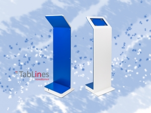 TabLines TBS Design Bodenständer