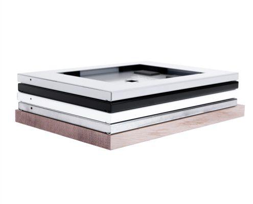 TabLines TSG Tablet Schutzgehäuse side