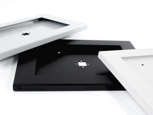 TabLines TSG Tablet Case für Archos Sense 101X