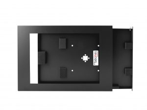 TabLines TSG Tablet Schutzgehäuse für Lenovo IdeaPad Miix 510