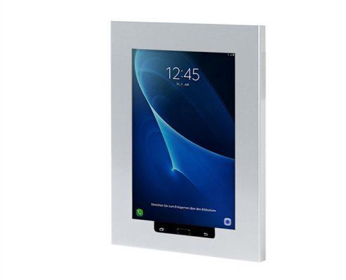 TSG Schutzgehäuse Samsung mit Homebutton