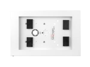 TabLines TSG iPad Schutzgehäuse mit Pivot - Querformat