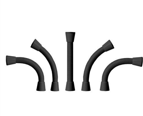 TabLines TTH Flexibilität
