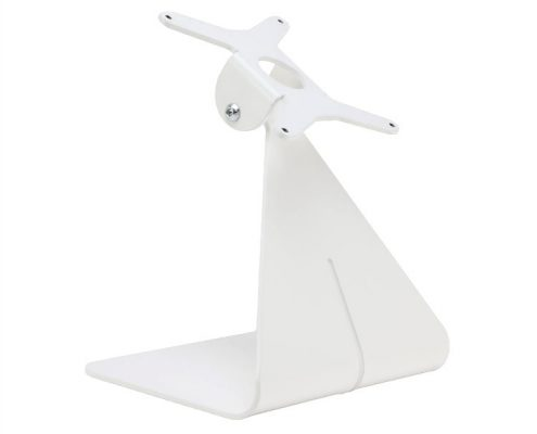TabLines TTH004B Tablet / Monitor Tischständer neigbar
