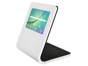TabLines TTS Tablet Desk Stand - www  tablines com