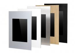 TabLines TWE Varianten für alle Tablets wie Samsung Galaxy Tab oder Apple iPad