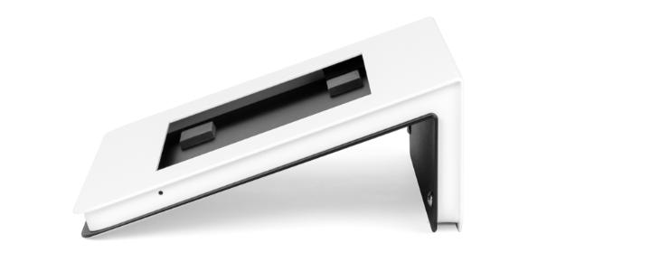 TWH Design von TabLines für iPad oder Samsung Tab