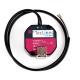 TecLines TNT001 USB Netzteil für Stomversorgung
