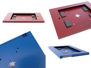 TSG Schutzgehäuse für HP x2 210 G2 Detachable-PC