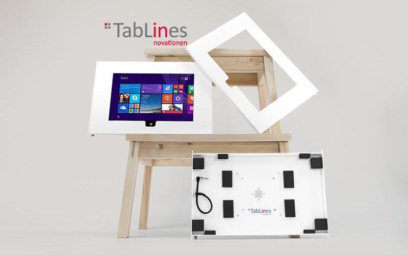 TSG Tablet Schutzgehäuse für bluechip TRAVELline T10-E1 (8811400)