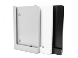 TabLines TWP Tablet Wandhalterung Plug Farbvarianten